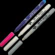 Duo Magic Marker mágikus filctoll készlet 8+2
