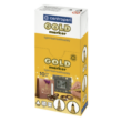 Permanent  marker Gold  Metal   1,0 mm 1db