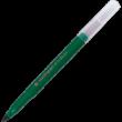 Maxi Marker Brush 8 db készlet