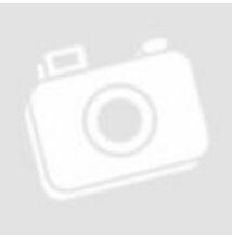 Kreatív mintás glitteres pvc ragasztószalag 1,5 cm x 10m lila-ezüst