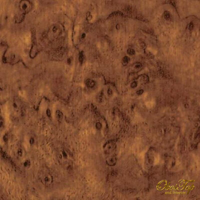 ROSEWOOD MEDIUM - öntapadós tapéta/fólia 45cmx15m
