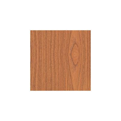 ELM JAPANESE - öntapadós fólia, 45cmx2m