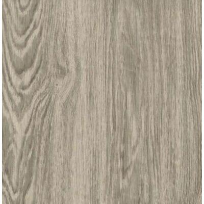 OAK FOREST - öntapadós tapéta/fólia 45cmx15m