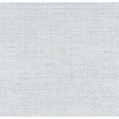DENIM GREY - öntapadós tapéta/fólia 45cmx15m