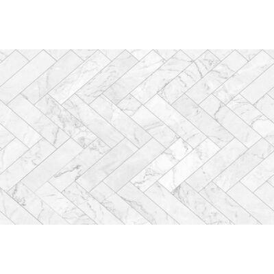 MARBLE TILES - öntapadós fólia, 45cmx2m