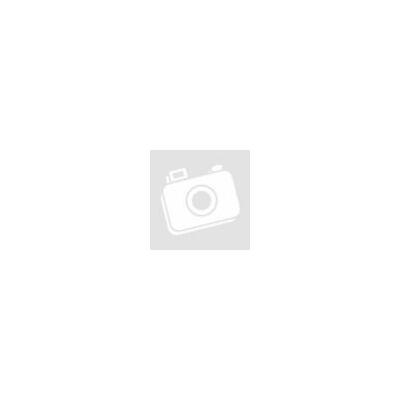 Világítós matrica 25 x 25 cm csillagok
