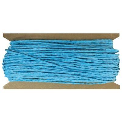 Zsinór kék 30 m