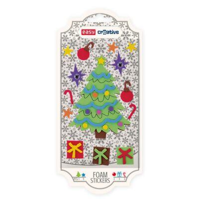 Karácsonyi kreatív készlet 13 db-os
