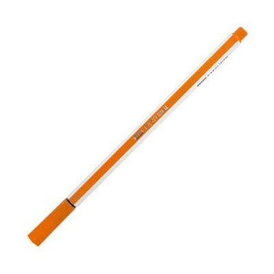 EASYLINER tűfilc narancssárga 1 db