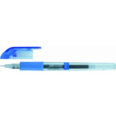 Jellzone zseléstoll 0.5mm-kék 1db