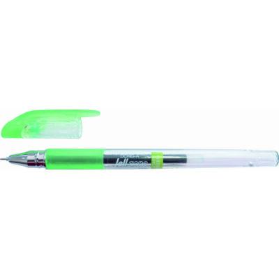 Jellzone zseléstoll 0.5mm-világos zöld 1db