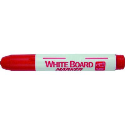 White Board Marker táblafilc 4.5 mm-piros 1db