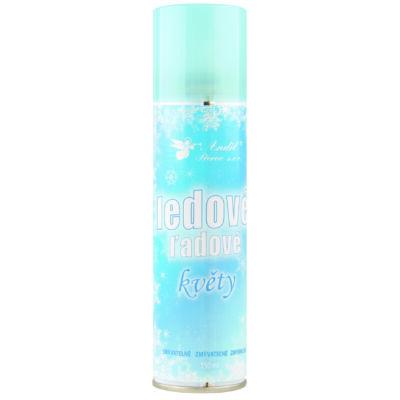Jégvirág spray 150 ml