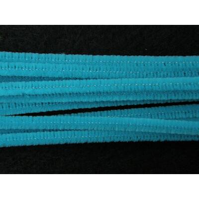 Zsenília kék