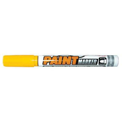 Lakkfilc sárga