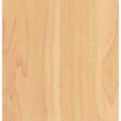 BEECH PALE NATURE - öntapadós tapéta 67,5 cm x 15 m