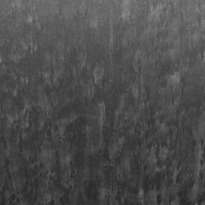 CAVE  DARK  SILVER  - fém hatású öntapadós fólia 45 cm x 2 m