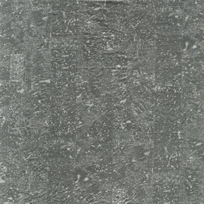 ANTHRACITE  BRILLANT  - öntapadós fólia 45 cm x 15 m