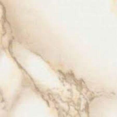CARRARA  GREY  BEIGE  - öntapadós fólia, 67,5 cm x 15 m