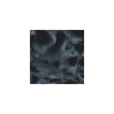 CARRARA  BLACK  - öntapadós fólia, 67,5 x 15 m