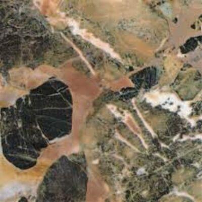AREZZO NATURE - öntapadós tapéta 45 cm x 2 m