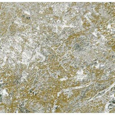 MARBRE  GOLD  -  öntapadós tapéta 45 x 2 m