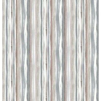 LISTRAS  METALLIC  - öntapadós fólia 45 cm x 2 m