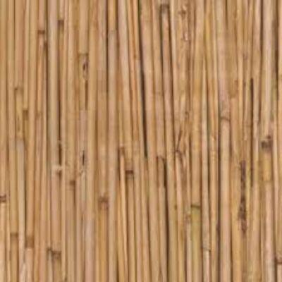 BAMBOO / BAMBUSZ - öntapadós fólia, 45 cm x 2 m