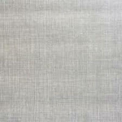 LINEN GREY - öntapadós tapéta 45 cm x 2 m