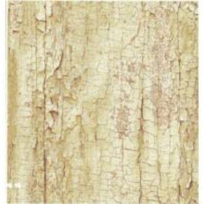 TREE SHELL  öntapadós fólia,45 cm x 15 m