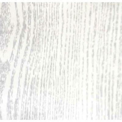 OAK SILVER GREY öntapadós fólia 45cmx2m