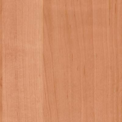PEARTREE öntapadós fólia 45cmx2m