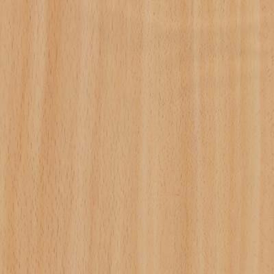 FIR NATURAL öntapadós fólia 45cmx2m