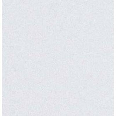 TRANSPARENT  WHITE  öntapadós üvegfólia  45 cm x 2 m