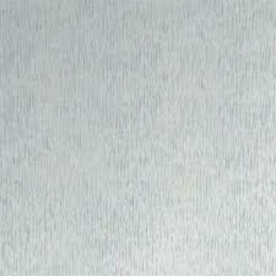 SILVER  EMBOSSED  - öntapadós fólia 45 cm x 1,5 m