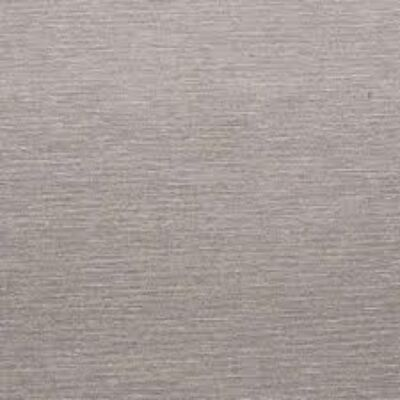 STAINLESS  STEEL  - öntapadós fólia 45 cm x 1,5m