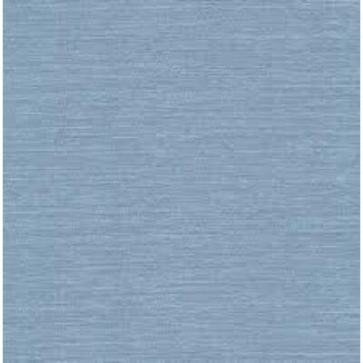 STAINLESS  ALUMINIUM  öntapadós fólia  45 cm x 2 m