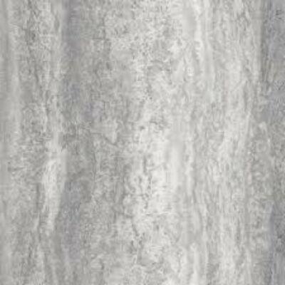 CONCRETE / BETON - öntapadós tapéta 45 cm x 15 m