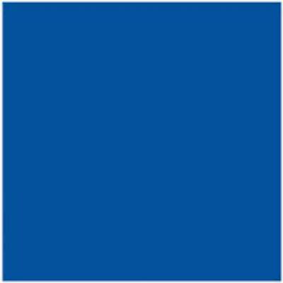 BLUE MATT - öntapadós tapéta 45 cm x 2 m