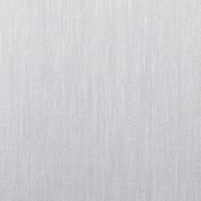 SILVER  GREY  - öntapadós tapéta 45 cm x 2 m