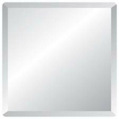 MIRROR / TÜKÖR - öntapadós fólia 45 cm x 1,5 m