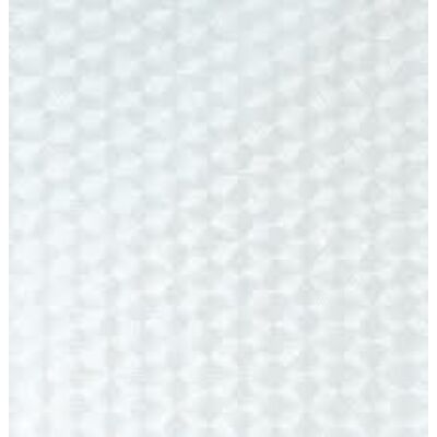 RHOMBUS - öntapadós üvegfólia, 45 cm x 2 m