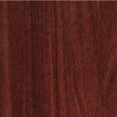 MAHAGONY- öntapadós fólia 45 cm x 2 m