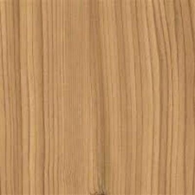 SPRUCE LIGHT - öntapadós tapéta  45 cm x 2m