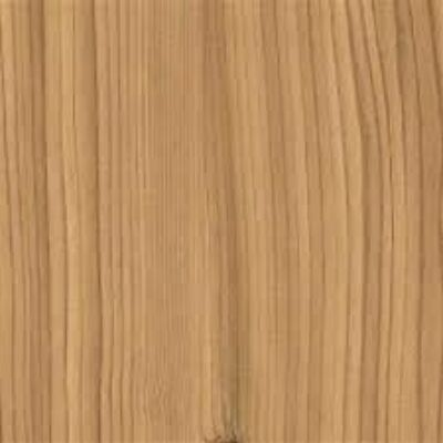 SPRUCE LIGHT - Öntapadós tapéta 67,5 cm x 15 m