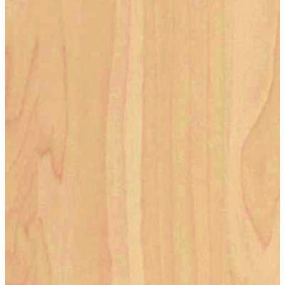 BEECH PALE NATURE - öntapadós tapéta 45 cm x 15 m