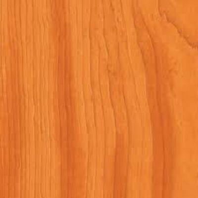 MAPLE MEDIUM - öntapadós tapéta 45 cm x 2m