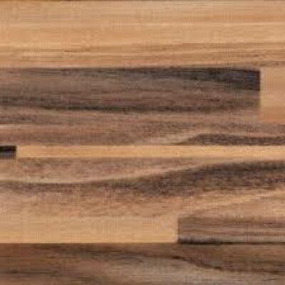 PALISANDER- öntapadós tapéta 45 cm x 2 m