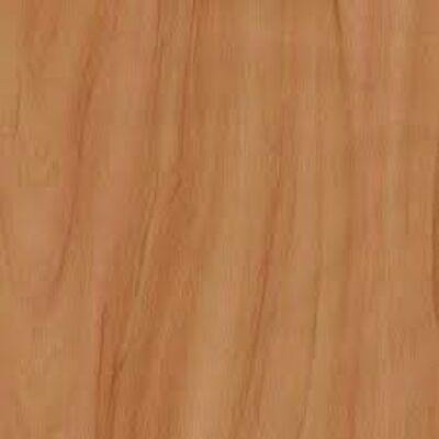 CHERRY PALE - öntapadós fólia, 0,45 x 15m