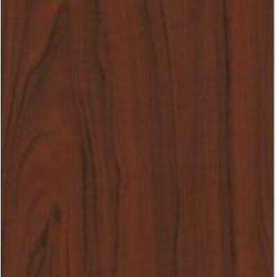 MAHAGONY LIGHT- öntapadós tapéta 45 cm x 2 m